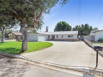 8551 La Grande Street, Rancho Cucamonga, CA, 91701,