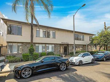 519 Cedar Avenue #4, Long Beach, CA, 90802,