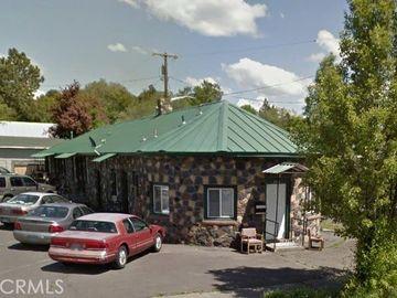 2001 Biehn Street, Outside Area Outside Ca, OR, 97601,