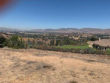 0 Ormond St, Sun Valley, CA, 91352,