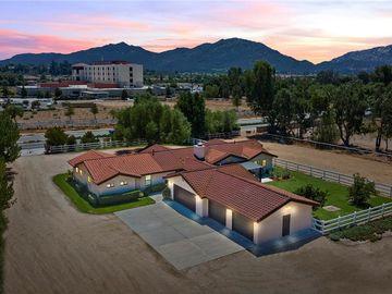 31450 De Portola Road, Temecula, CA, 92592,