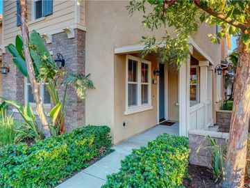 14975 S Highland Avenue #48, Fontana, CA, 92336,