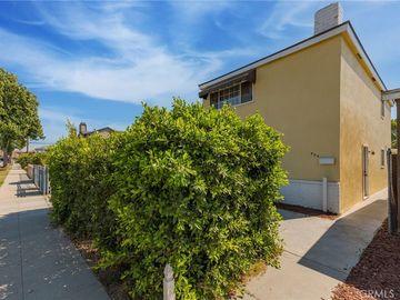 454 E Adair Street, Long Beach, CA, 90805,