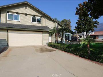 6930 Center Avenue, Rancho Cucamonga, CA, 91701,
