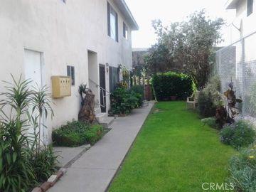 16619 S Denver Avenue S, Gardena, CA, 90248,