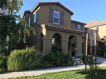 7772 Botany Street, Chino, CA, 91708,