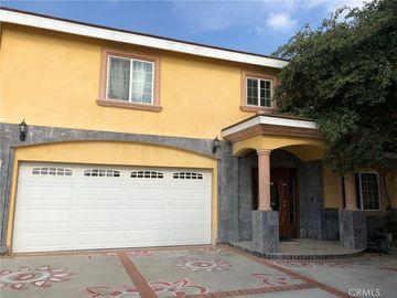 123 W 52nd Street, Long Beach, CA, 90805,