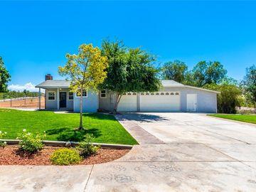 841 Alpine Meadows Lane, Riverside, CA, 92506,