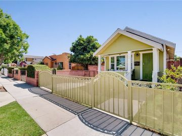456 E Morningside Street, Long Beach, CA, 90805,