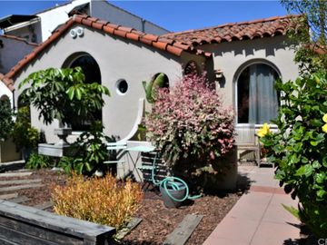 111 Covina Avenue, Long Beach, CA, 90803,