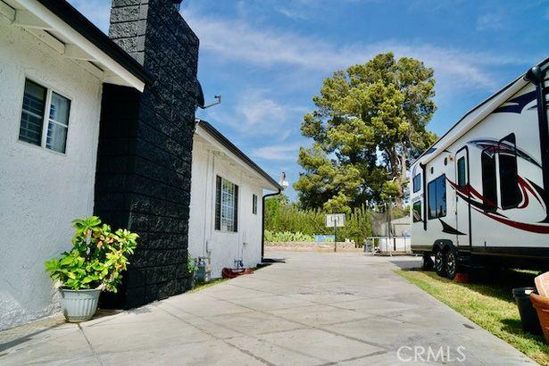 594 Cypress Avenue