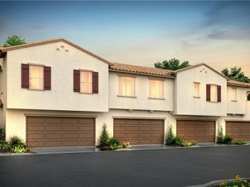 444 N Glenwood Avenue, Rialto, CA, 92376,