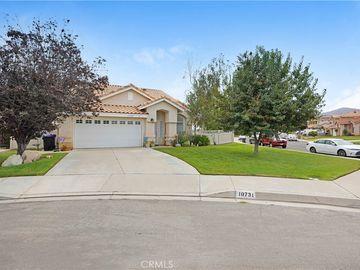 10731 Moss Rose Court, Yucaipa, CA, 92399,
