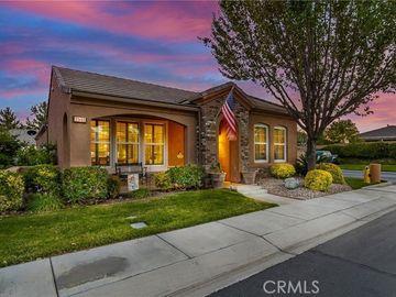 1541 Quiet Creek, Beaumont, CA, 92223,