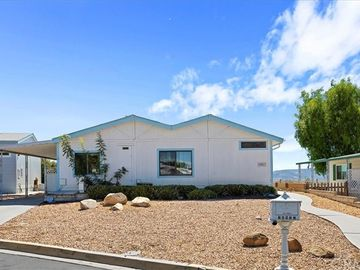 28957 Via Norte Vista Road, Murrieta, CA, 92563,