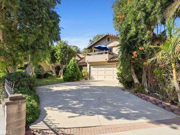 1134 Goldenrose Street, San Pedro, CA, 90731,