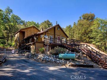 5958 Robin Oak Drive, Angelus Oaks, CA, 92305,