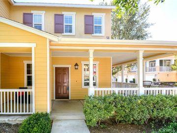 15861 Birdfeeder Lane, Chino, CA, 91708,