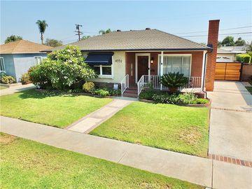4332 Boyar Avenue, Long Beach, CA, 90807,
