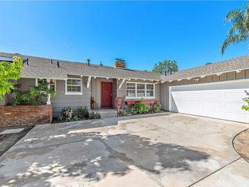 18422 Manning Drive, Tustin, CA, 92780,