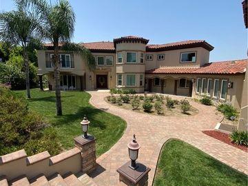 7231 Brandon Court, Riverside, CA, 92506,