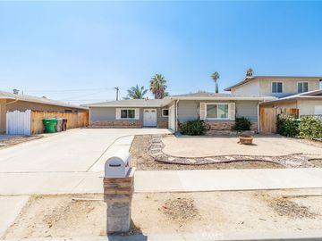25461 Fay Avenue, Moreno Valley, CA, 92551,