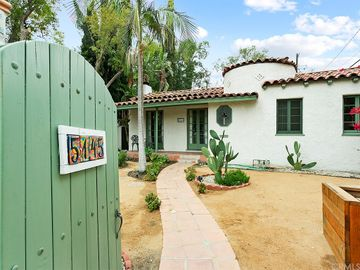 5145 Willowcrest Avenue, North Hollywood, CA, 91601,