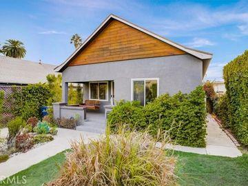 311 Branch Street, Los Angeles, CA, 90042,