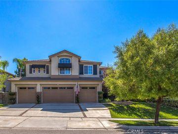 13385 Canyon Heights Drive, Yucaipa, CA, 92399,