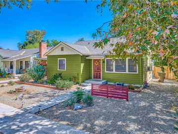 3044 Cedar Street, Riverside, CA, 92501,