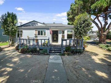 7043 E Harco Street, Long Beach, CA, 90808,