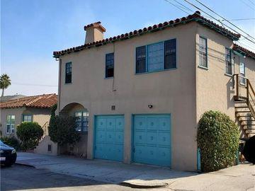 4216 E 1st Street, Long Beach, CA, 90803,
