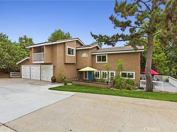 40505 Calle Tiara, Temecula, CA, 92591,