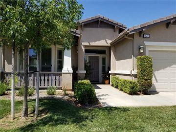 1676 Piper Creek, Beaumont, CA, 92223,