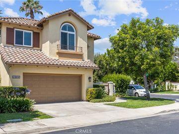 2504 Wilson Drive, Tustin, CA, 92782,