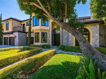 27826 Golden Ridge Lane, San Juan Capistrano, CA, 92675,