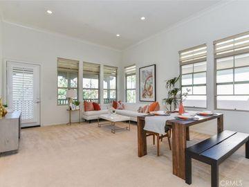 34 Coralwood, Irvine, CA, 92618,