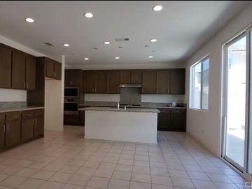 16107 Apricot Avenue, Chino, CA, 91708,
