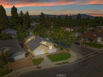 1861 Dorchester Avenue, Tustin, CA, 92780,