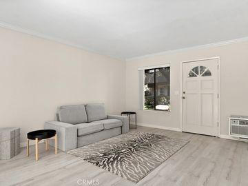 161 Streamwood, Irvine, CA, 92620,