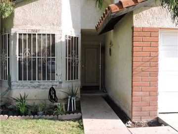 17085 Farwell Street, Fontana, CA, 92336,