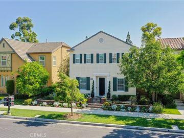 1459 Madison Street, Tustin, CA, 92782,