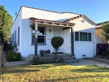 108 E 55th Street, Long Beach, CA, 90805,