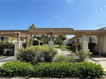 1881 Mitchell Avenue #40, Tustin, CA, 92780,