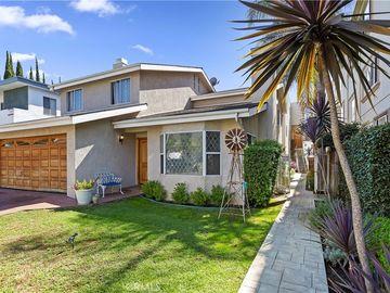 11964 Mayfield Avenue, Los Angeles, CA, 90049,