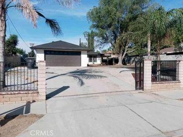 10561 Cypress Avenue, Riverside, CA, 92505,