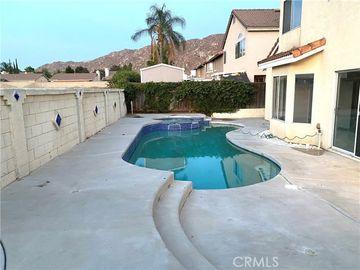 25820 Via Hamaca Avenue, Moreno Valley, CA, 92551,