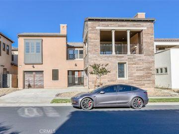 59 Bellatrix, Irvine, CA, 92618,