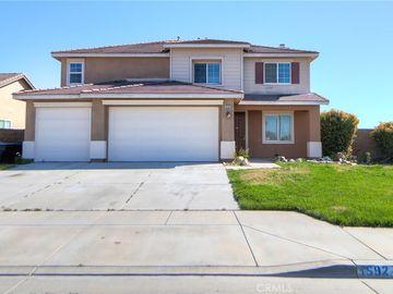 1592 Heather Hill Drive, San Jacinto, CA, 92582,