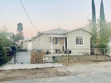 465 Cabrera Avenue, San Bernardino, CA, 92411,